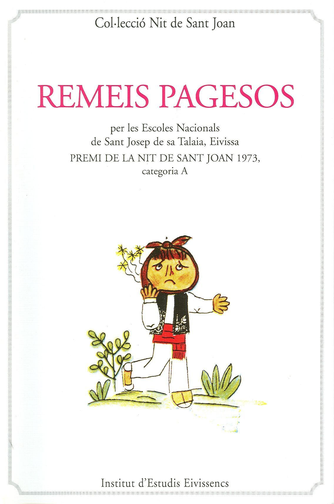 Remeis pagesos