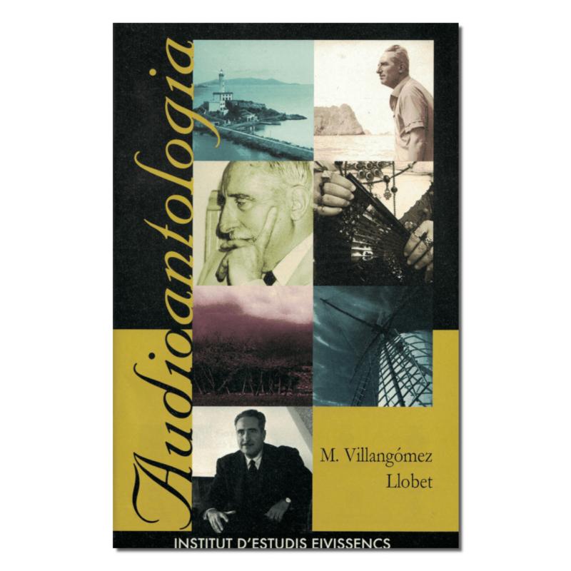 Audioantologia-portada