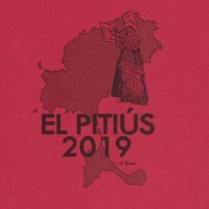 El Pitiús