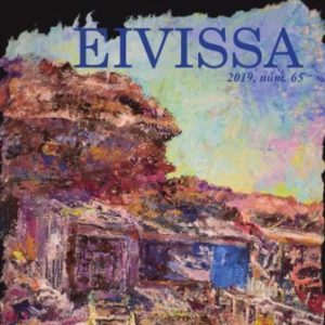 Revista Eivissa