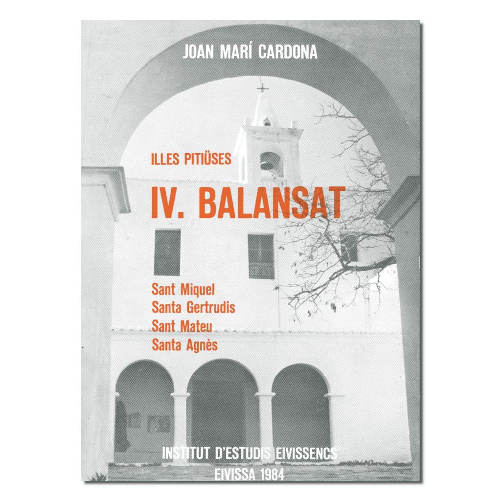Balansat-portada