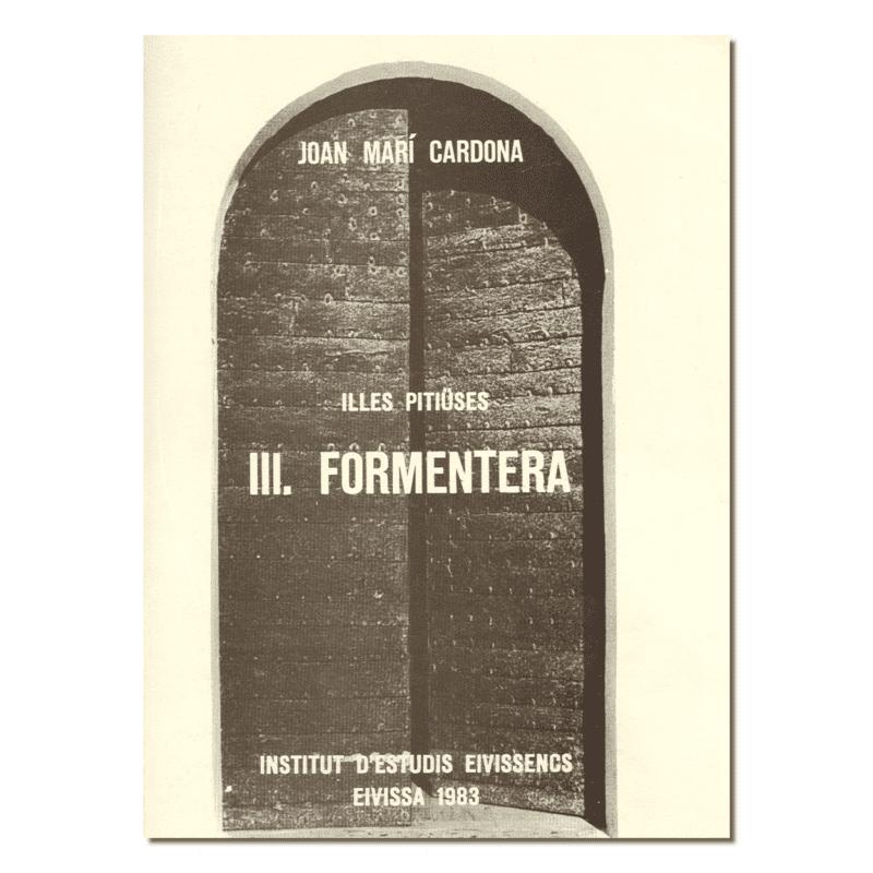 Formentera-portada