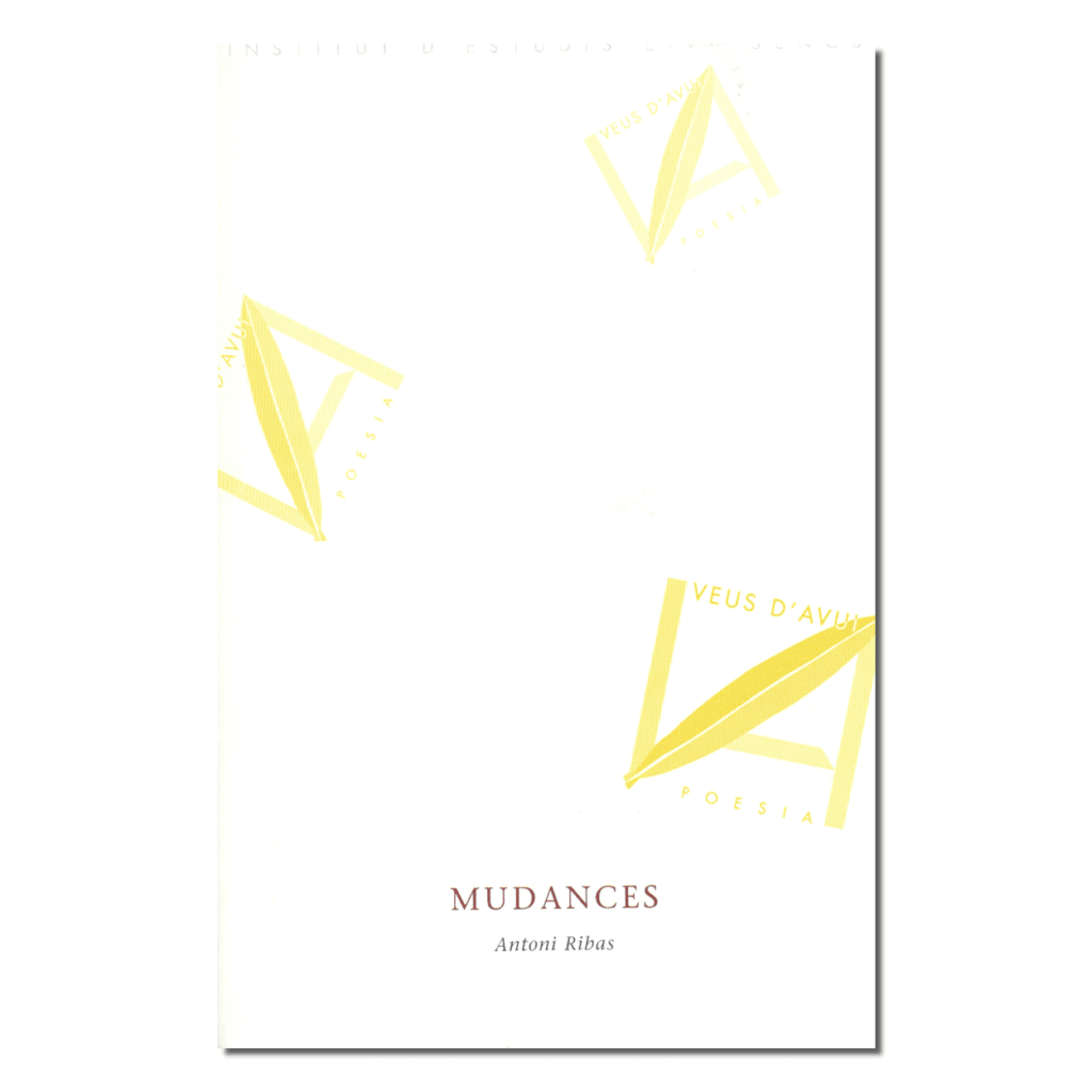 Mudances-portada