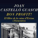 Joan Castelló