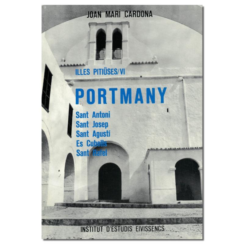 Portada_Portmany