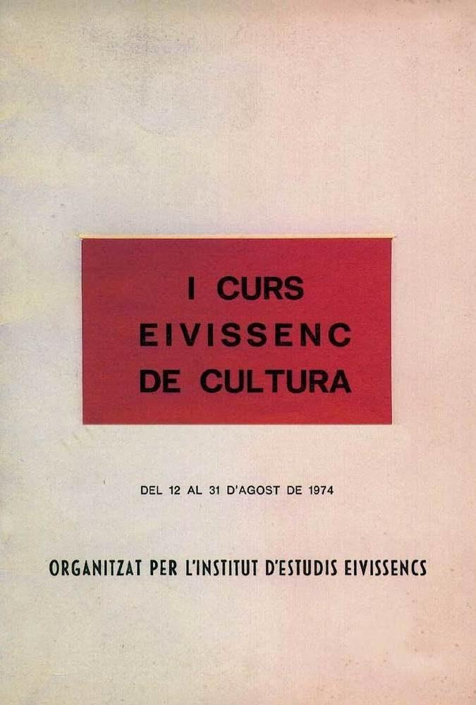 Curs-Eivissenc-de-Cultura_1