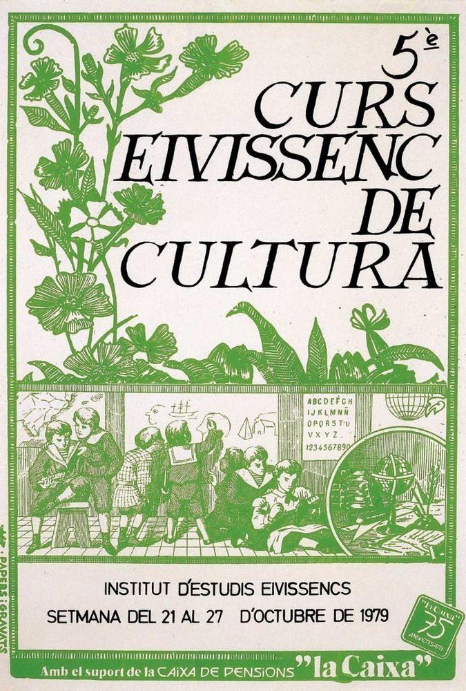 Curs-Eivissenc-de-Cultura_11