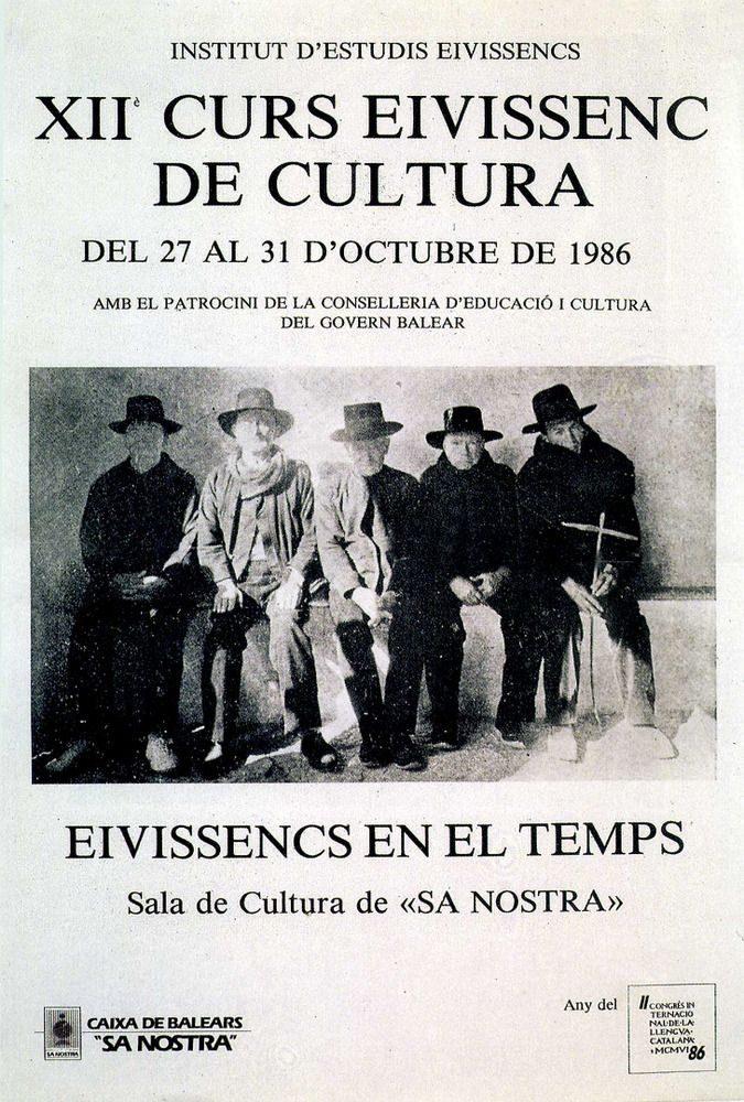 Curs-Eivissenc-de-Cultura_12