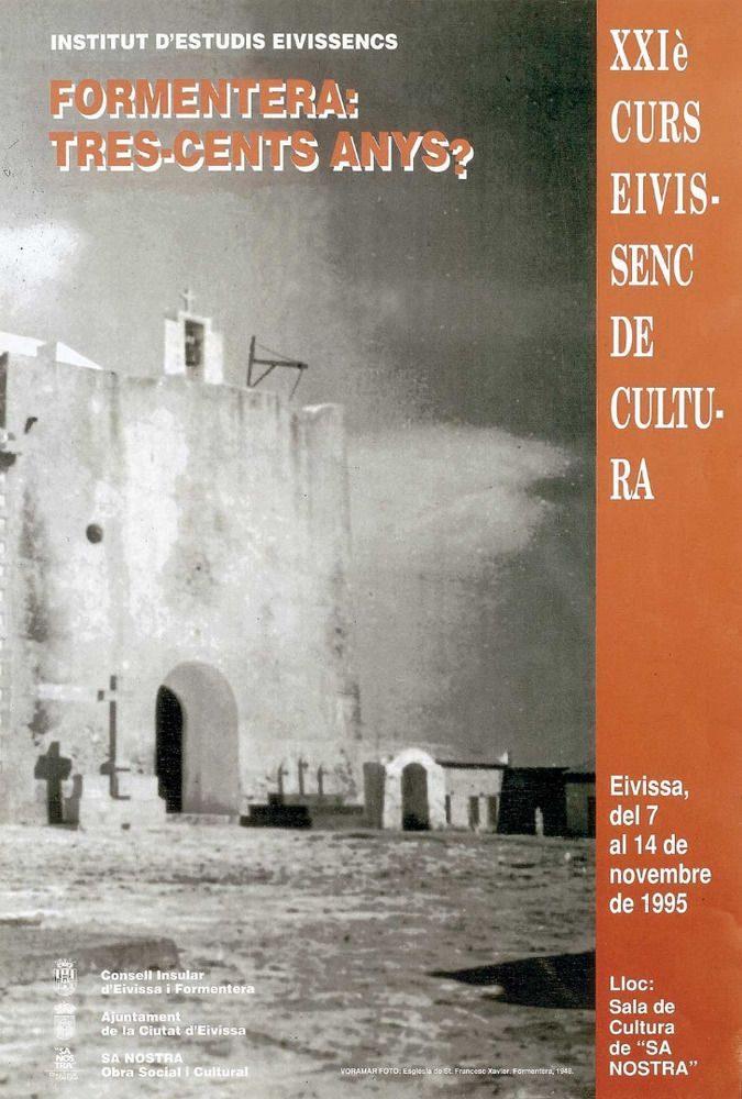 Curs-Eivissenc-de-Cultura_2