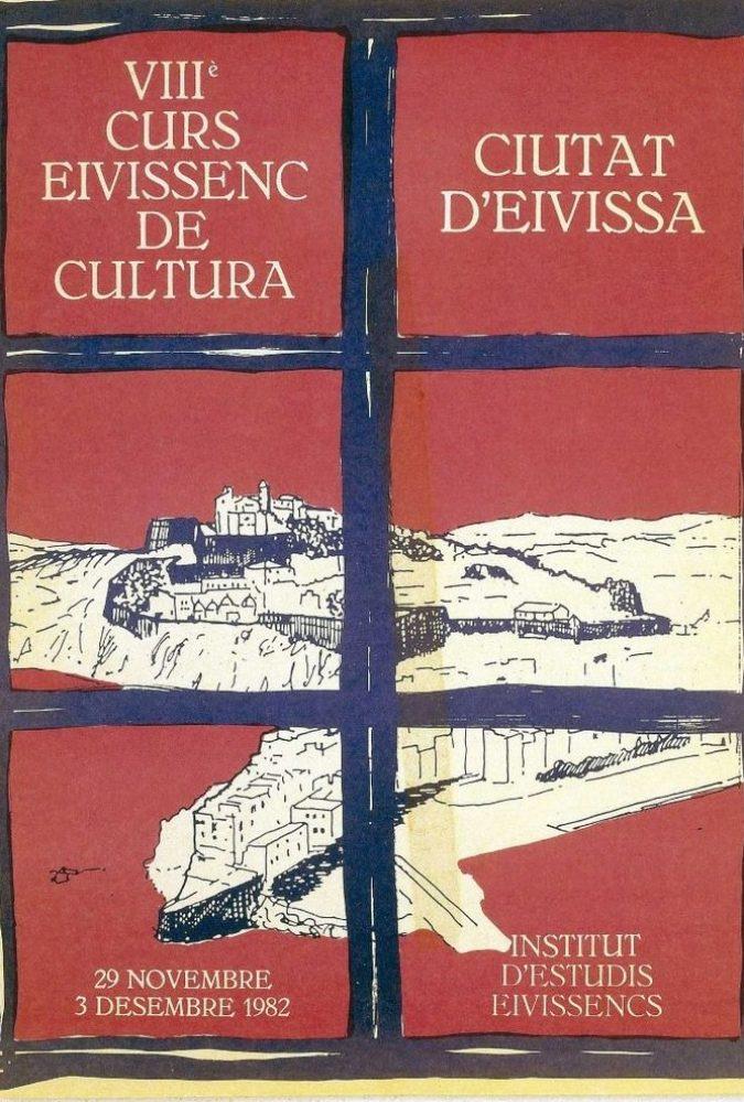 Curs-Eivissenc-de-Cultura_3