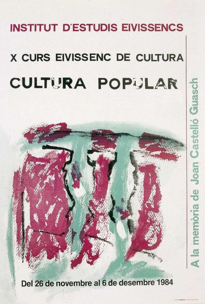 Curs-Eivissenc-de-Cultura_4