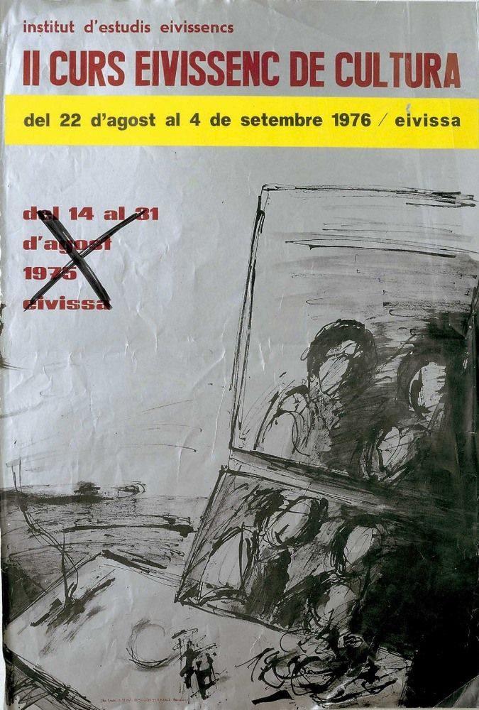 Curs-Eivissenc-de-Cultura_5