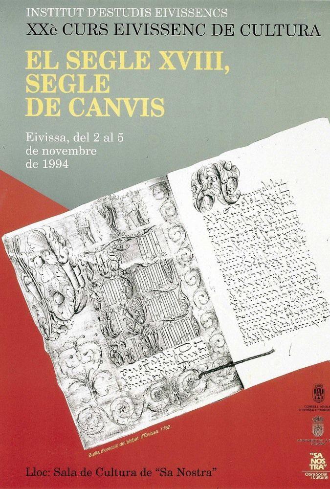 Curs-Eivissenc-de-Cultura_6