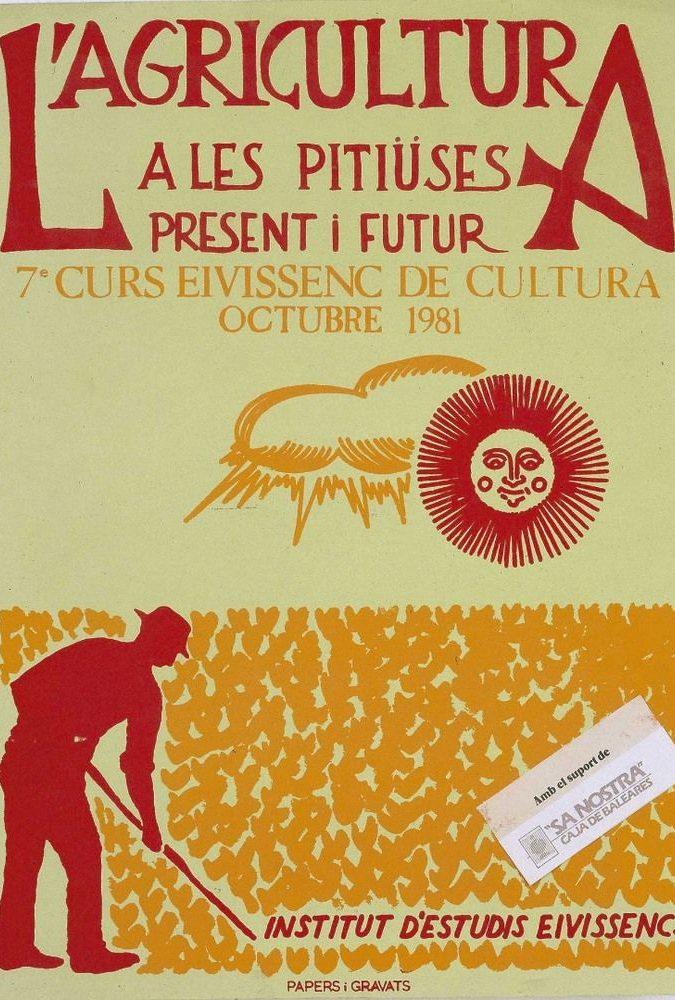 Curs-Eivissenc-de-Cultura_9