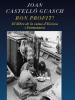 Bon Profit! El llibre de la cuina d'Eivissa i Formentera.